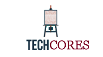 Technology Cores