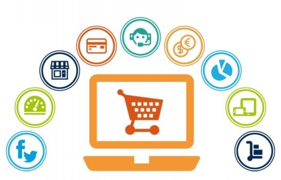 Magento Development and the Recent IT Trends