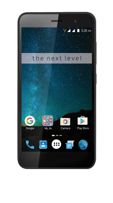 An extensive range of options available in reasonable 4g Smart phone prices