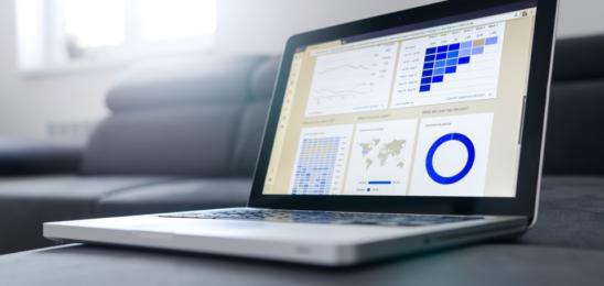 4 Factors To Consider When Hiring A Digital Marketing Agency