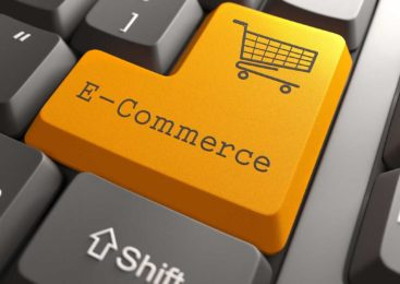 How Can You Boost Your eCommerce Growth With Magento Development?
