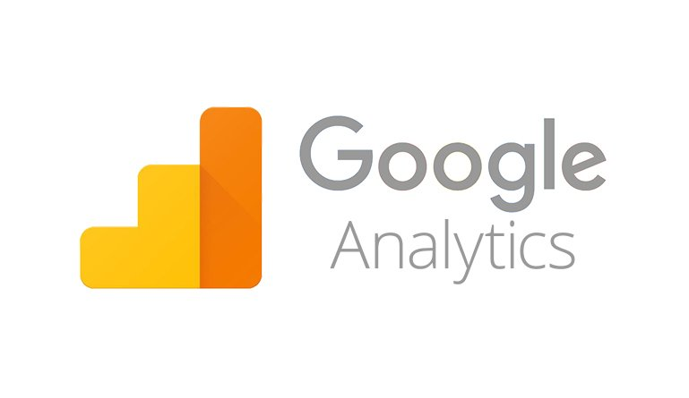 Why Google Analystics Doesn't show visitors even you get clicks?