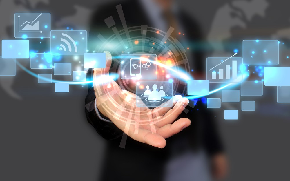 consider these technologies to boost your business growth rh technologycores org technologies definition technologies news