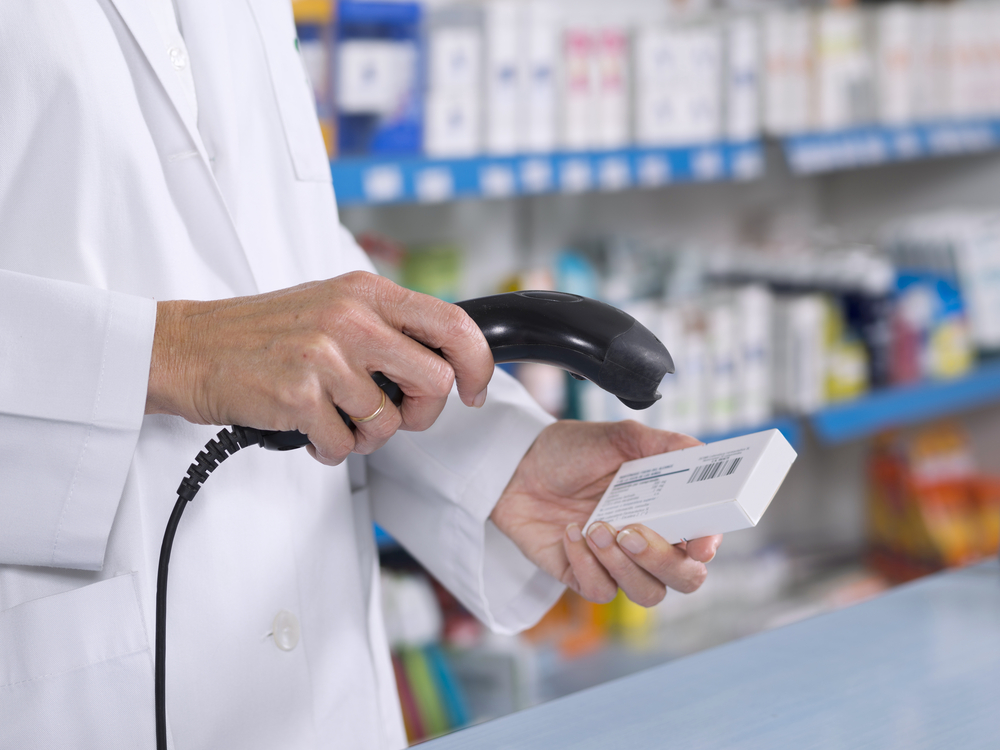 Why Pharmaceutical Companies Need To Track And Trace Their Products