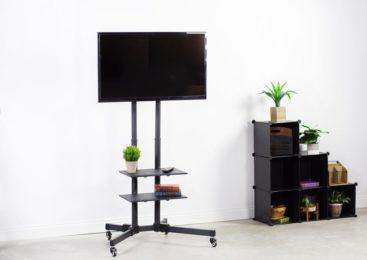 Updating Your Electronics Setup