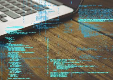 Being safe online means using a VPN
