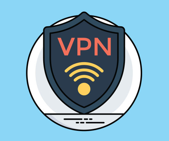 What can a VPN do?