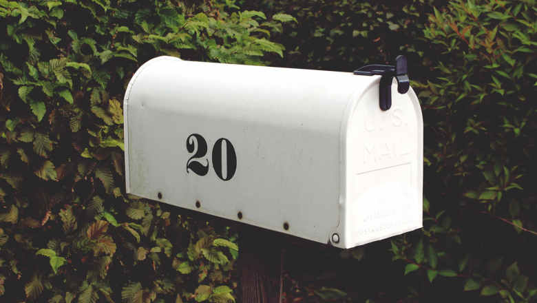 4 Benefits of Direct Mail Advertising