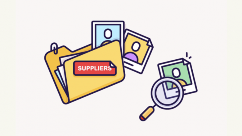 Finding Wholesalers for Your Dropshipping Business