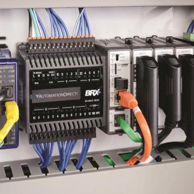 Find Advanced Online Allen Bradley PLC Training: PLC vs. IPC