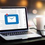 E-commerce Email Marketing Secrets Revealed