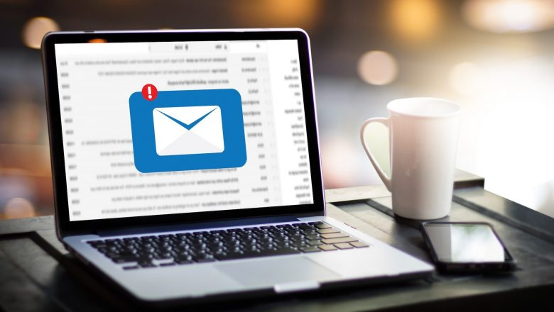 E-commerce Email Marketing Secrets Revealed