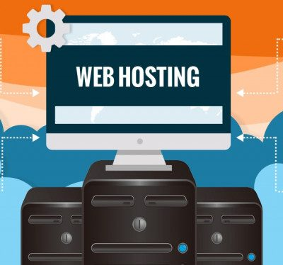 Web Hosting Services: Signs You Need to Upgrade Them
