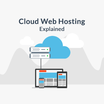 The Truth About Cloud Web Hosting