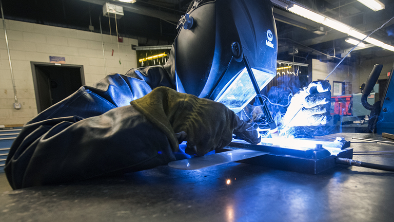 Helpful Tips for Effective Metal Fabrication