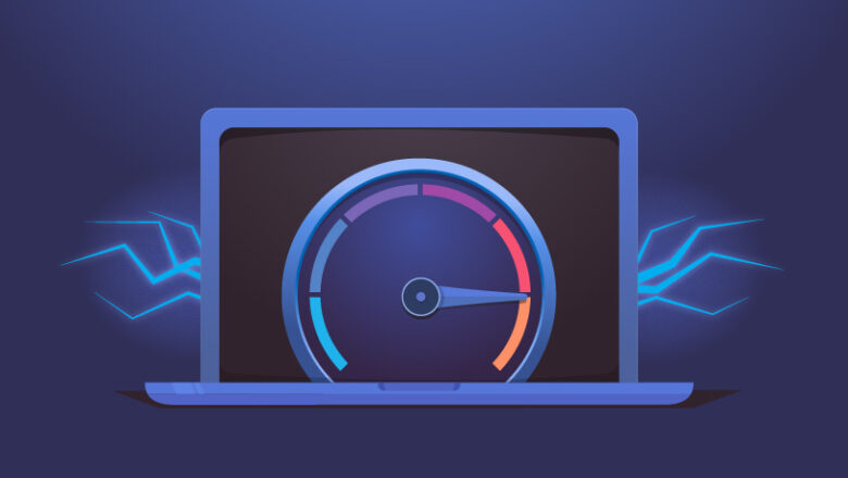 How to Choose the Right Internet Bundles Speed